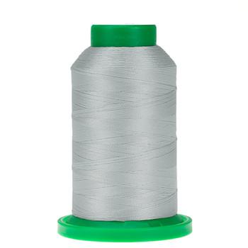 2922-3971 Silver Isacord Thread