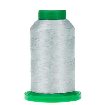 2922-4071 Glacier Green Isacord Thread