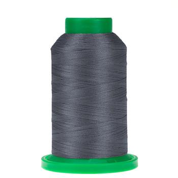 2922-4073 Metal Isacord Thread