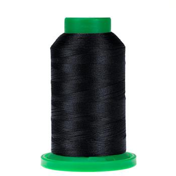 2922-4174 Charcoal Isacord Thread