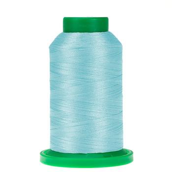 2922-4240 Spearmint Isacord Thread