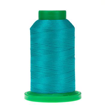 2922-4423 Marine Aqua Isacord Thread