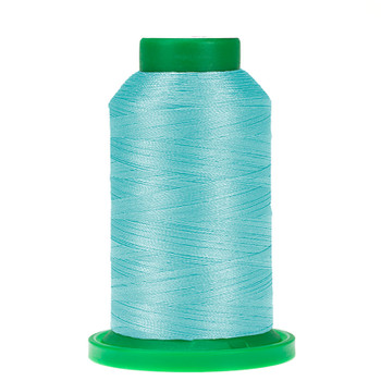 2922-4430 Island Waters Isacord Thread