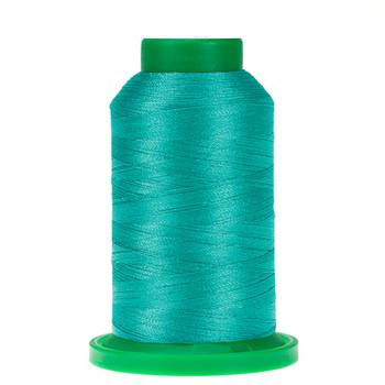 2922-4620 Jade Isacord Thread