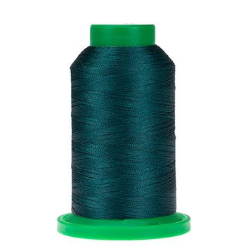 2922-4644 Mallard Isacord Thread