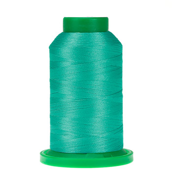 2922-5115 Baccarat Green Isacord Thread