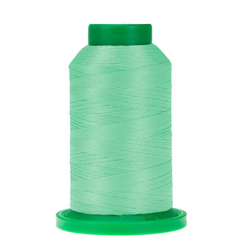 2922-5220 Silver Sage Isacord Thread