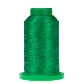 2922-5411 Shamrock Isacord Thread