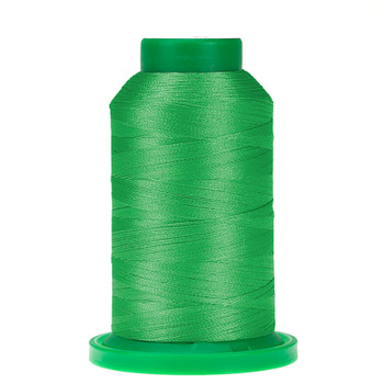 2922-5510 Emerald Isacord Thread