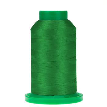 2922-5513 Ming Isacord Thread