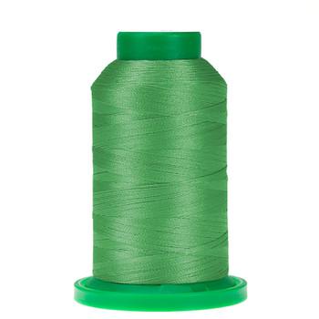 2922-5531 Pear Isacord Thread
