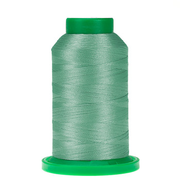 2922-5542 Garden Moss Isacord Thread