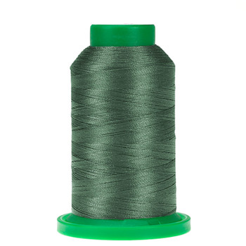 2922-5664 Willow Isacord Thread