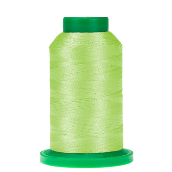 2922-5740 Mint Isacord Thread