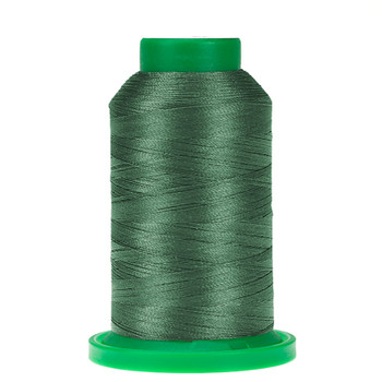 2922-5743 Asparagus Isacord Thread