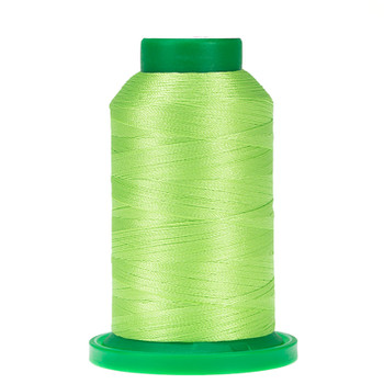 2922-5830 Chartreuse Isacord Thread