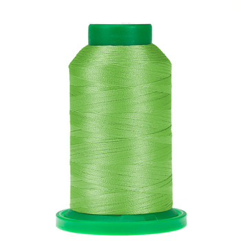 2922-5832 Celery Isacord Thread