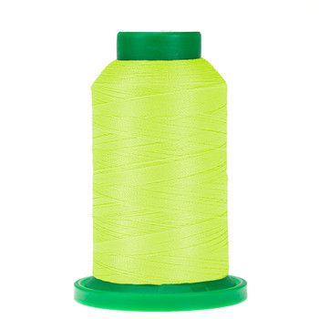 2922-6011 Tamarack Isacord Thread