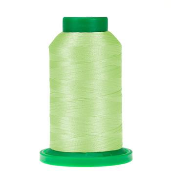 2922-6051 Jalapeno Isacord Thread