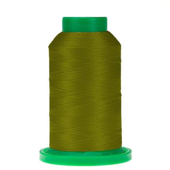 2922-6133 Caper Isacord Thread