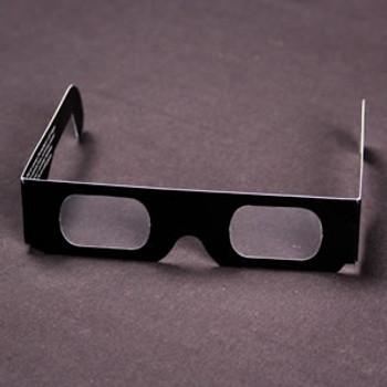 3D Glasses - Pack of 5