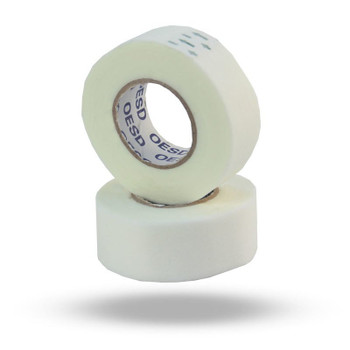 Expert Embroidery Tape TearAway