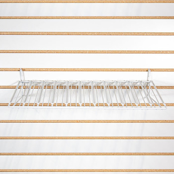 Isacord Thread Rack - White