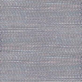 7036 (AN10) Yenmet Pearlessence Teal