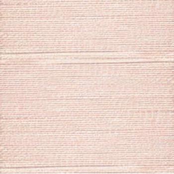 7028 (AN2) Yenmet Pearlessence Light Pink