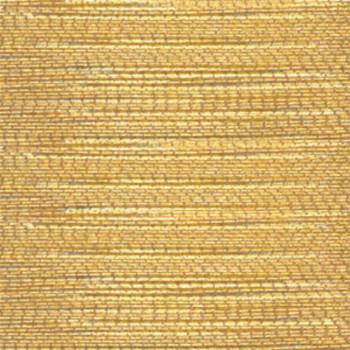 7008 (S11) Yenmet 10 kt. Gold