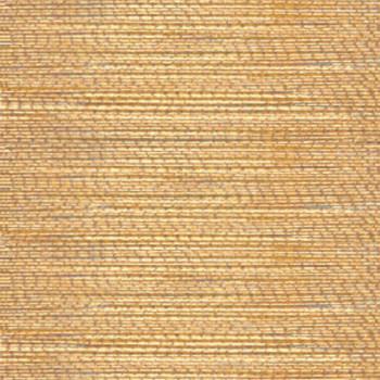 7012 (S4) Yenmet 14 kt. Gold