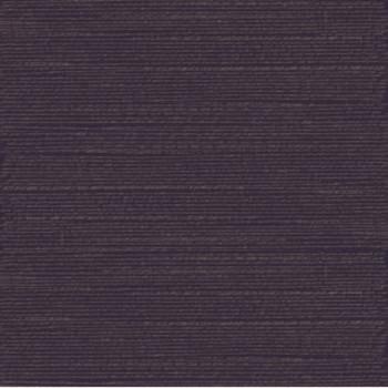 7020 (SN3) Yenmet Black
