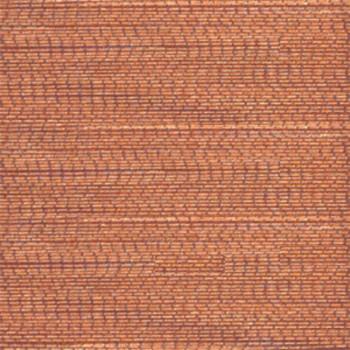 7007 (SN9) Yenmet Orange