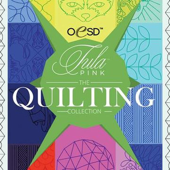 The Quilting Collection