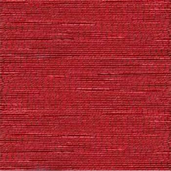 7024 (SN8) Yenmet Red