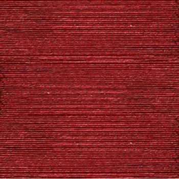 7004 (SN11) Yenmet Cranberry