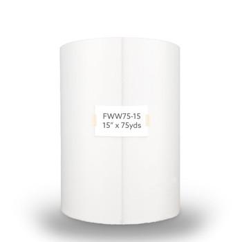FWW75-15