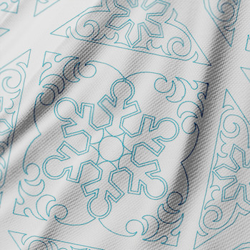 Four Seasons Quilting
