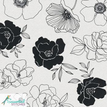 Illustrations by Alli K Design