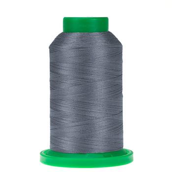 2922-0131 Smoke Isacord Thread