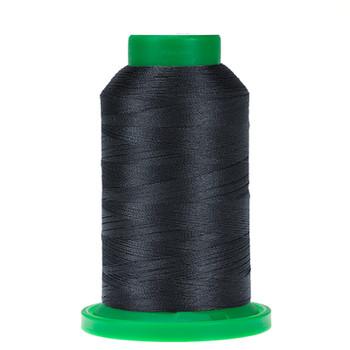 2922-0132 Dark Pewter Isacord Thread