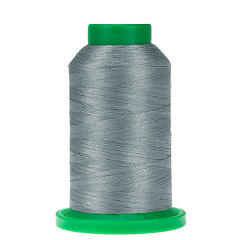 2922-0142 Sterling Isacord Thread