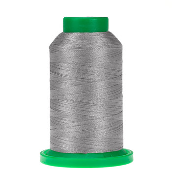 2922-0150 Mystik Grey Isacord Thread