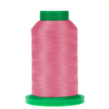2922-2152 Heather Pink Isacord Thread