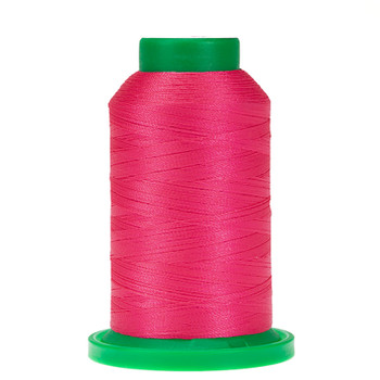 2922-2520 Garden Rose Isacord Thread