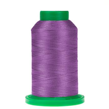 2922-2830 Wild Iris Isacord Thread