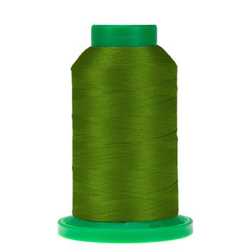 2922-5722 Green Grass Isacord Thread