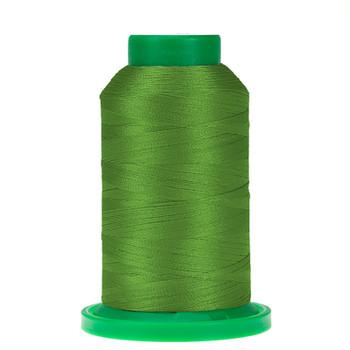 2922-5833 Limabean Isacord Thread