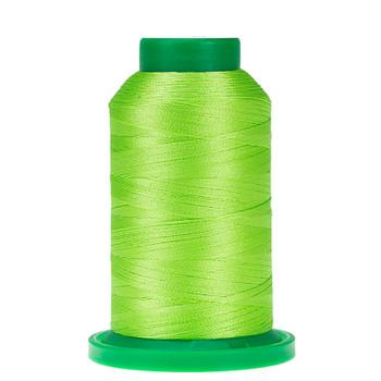 2922-5912 Erin Green Isacord Thread