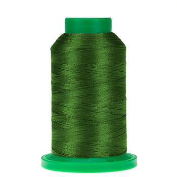 2922-5933 Grasshopper Isacord Thread